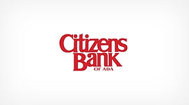 citizenz bank.jpg