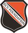 ECU-Foundation-v1.-432x500.png