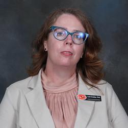 Dr. Leah Dudley