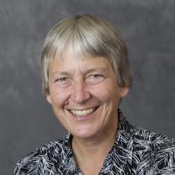 Dr. Eileen Kladivko