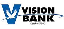 vision bankdownload (1).png