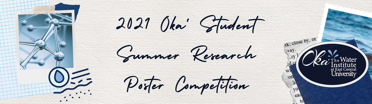 2021 Oka' Student Summer Research Poster Competition.png