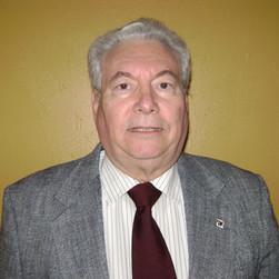 Richard Brontoli
