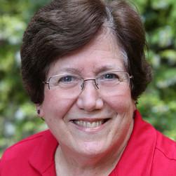 Dr. Sharon Megdal