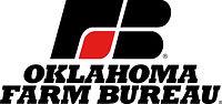OKFB-Stacked-Logo-for-web-1024x480.jpg