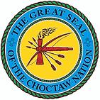 chactawnation.png