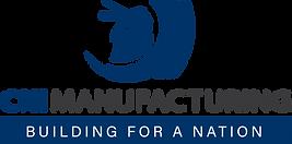 Chickasaw Manufacturing logo final.png