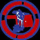Canadian+logo.png