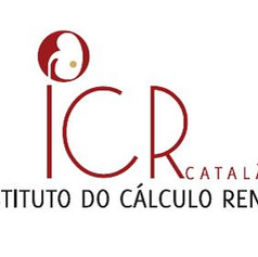 Instituto do Cálculo Renal