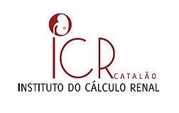 logo ICR formato imagem.jpg
