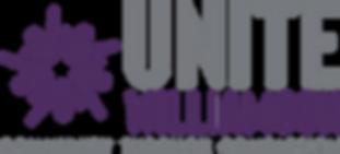 UW-Final-Darker-Logo.png