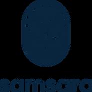 samsara-logo.png