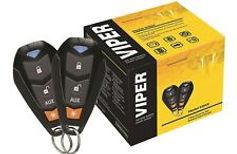 viper remotes.jpg