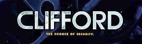 CLIFFORD-Logo  2002-LG.jpeg
