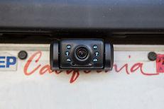 yada-backup-camera-camera.jpg