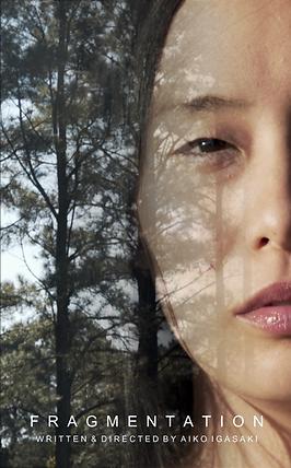 Fragmentation Movie Poster Edit.png