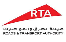 RTA_edited.jpg