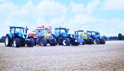 Tractors%20Parked%20in%20the%20Crop%20Fi