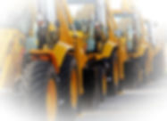 Construction_edited.jpg