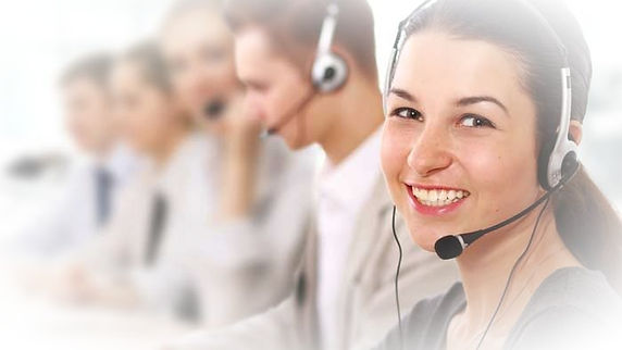 The-girl-pic-call-center_edited.jpg
