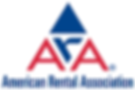 American-Rental-Association.png