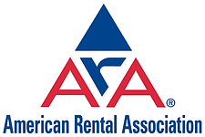 American-Rental-Association.png