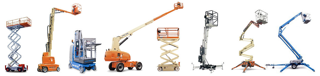 aerial lifts.jpg