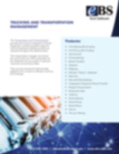 21380 eBS - Brochure Rev 8-17 High Resol