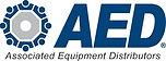 AED-logo.jpg