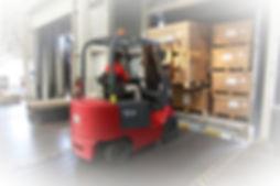 Forklift%20Delivery_edited.jpg