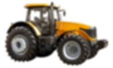 YellowTractor.jpg