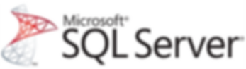 Microsoft SQL.png