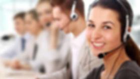 The-girl-pic-call-center.jpg