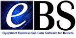 eBS Logo 2017.jpg