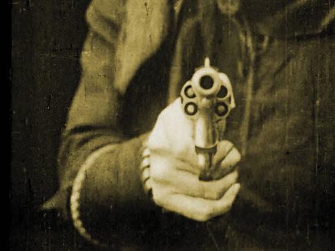 gunfighter-opening.jpg