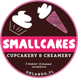 NEW SMALLCAKES LOGO NO BACKGROUND.png