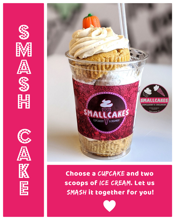 SMASH CAKE WEBSITE PICTURE.png