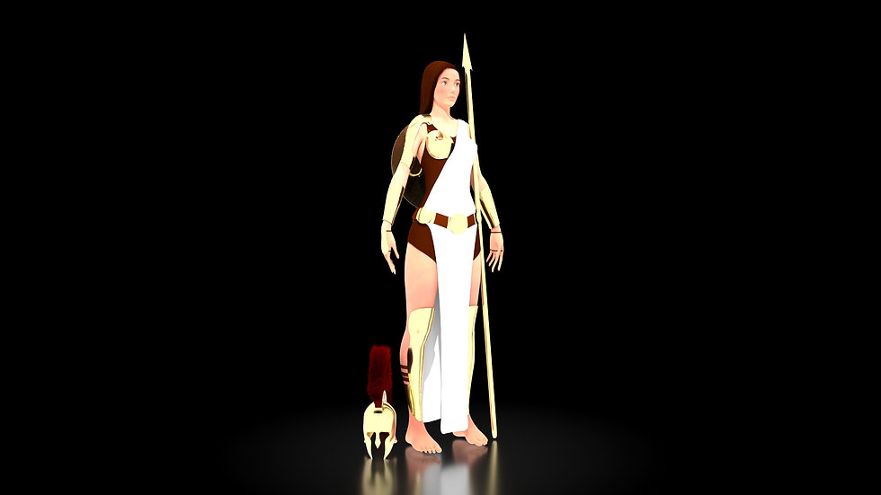 Athena Picture Full Diag.jpg