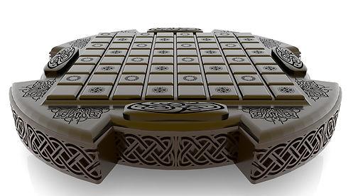Celtic Chess Set Picture Full Front.jpg