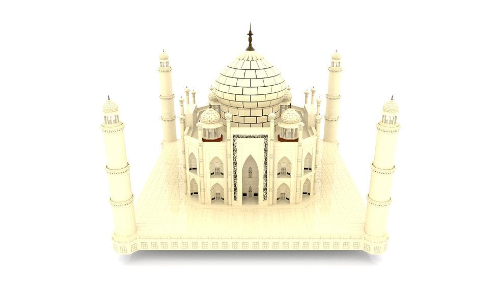 Taj Mahal Picture Full Front.jpg