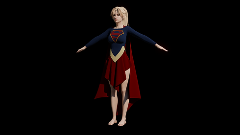 SuperGirl Picture Diag Full - Copy.png