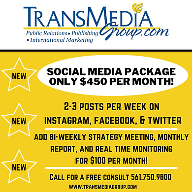TMG New SOCIAL MEDIA Package.png