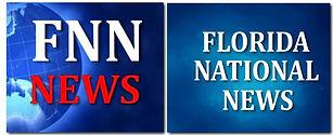 FNN-Logo.jpeg