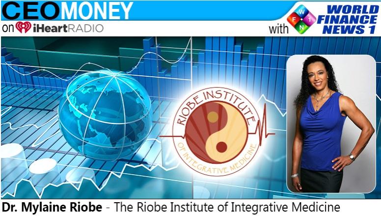 WFN1 Riobe