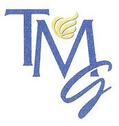 TMG P2 LOGO.jpg