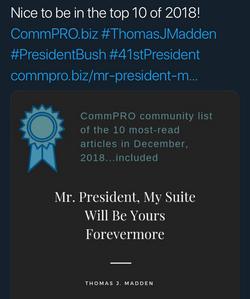 comproaward