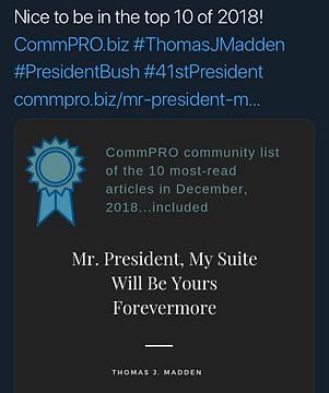 comproaward.png