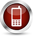 Cell Phone Icon Crimson.png