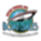 Export Marine Logo No Backgroung Color.p