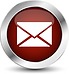 Mail Icon Crimson.png